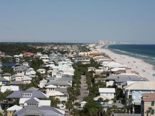 Pinnacle Port Pent House 2 - Panama City Beach vacation rentals