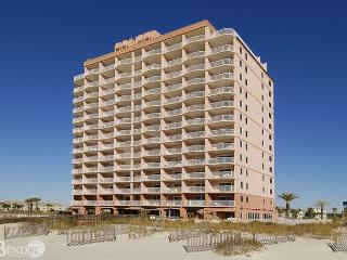 Royal Palms 1201 - Alabama vacation rentals