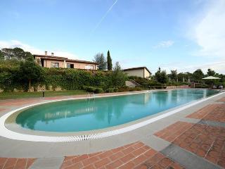 Montaione - 84455007 - Montaione vacation rentals