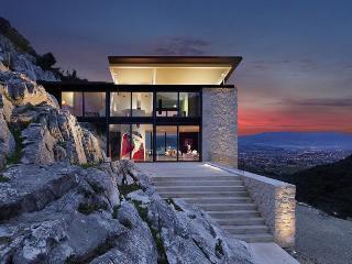 Lucca - 85454001 - Lucca vacation rentals