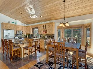 South Lake Tahoe Luxury Lodge (SLT2512) - South Lake Tahoe vacation rentals