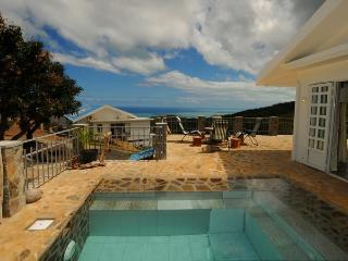 Mon Refuge - Rodrigues Island vacation rentals