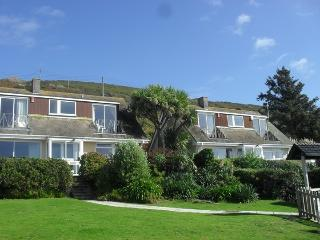 Solmer - Praa Sands vacation rentals