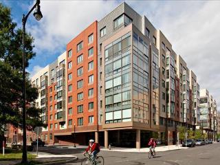 GSA Luxury 2 BR Apartments at Third Square - Boston vacation rentals