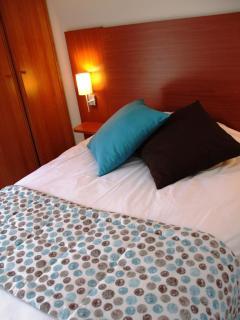 3 bedroom Resort with Deck in Richelieu - Richelieu vacation rentals