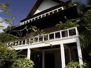 Villa A6 - Kathu vacation rentals