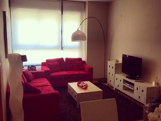 Valencia City Apartments Hardam Apartments - Valencia vacation rentals