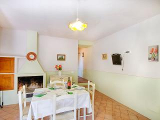 Apartment Gradini - Romena Resort - Pratovecchio vacation rentals
