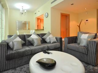 Park Island - Blakely (83107) - Dubai Marina vacation rentals