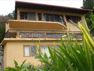 Lake Front, Villa Jaibalito,3 Bedrooms. - Santa Cruz La Laguna vacation rentals