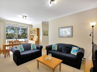 Clovelly Bargain - Perfect for Families - Clovelly vacation rentals