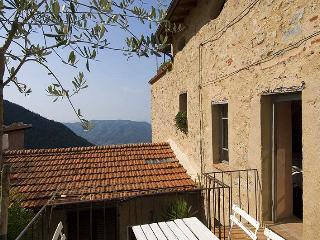 Casa Metato - Florence vacation rentals