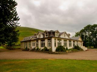 7 bedroom House with Internet Access in Hawick - Hawick vacation rentals