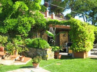 Cozy 2 bedroom Villa in Varna - Varna vacation rentals