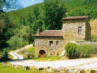 Villa Antimo - Varna vacation rentals