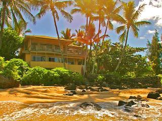 Honu Pacific Hale - Haleiwa vacation rentals