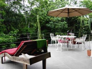 Best Option In Tulum Condo Calakmul, Jungle & Luxe - Tulum vacation rentals