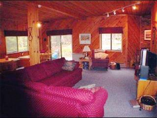 MT SNOW 1/2 mile from MTN - Shuttle to / SKI home - East Dover vacation rentals