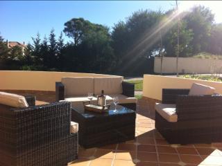 Sunset Villas - Vilamoura vacation rentals