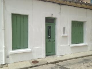 Chez Macs - Carcassonne vacation rentals