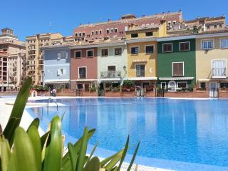 Cozy House On The Mediterranean Sea - Alboraya vacation rentals