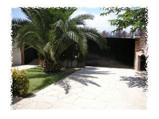 Villa Miami playa - Miami Platja vacation rentals