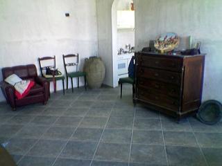 2 bedroom Condo with Balcony in Ogliastro Cilento - Ogliastro Cilento vacation rentals