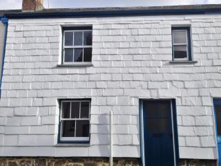 Lovely Cottage with Internet Access and Television - Bude vacation rentals