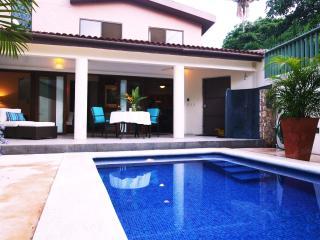 Casa Nina - great location and private pool - Sayulita vacation rentals