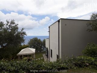 Cozy 2 bedroom Villa in Savona with Internet Access - Savona vacation rentals