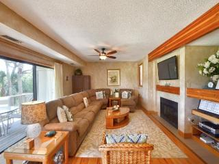 Kiawah SC 4981 Turtle Point Sleeps 8 Great Price - Kiawah Island vacation rentals