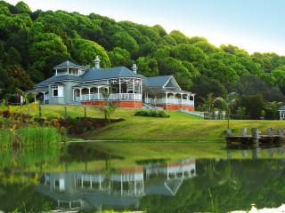 The Plateau - Byron Bay vacation rentals
