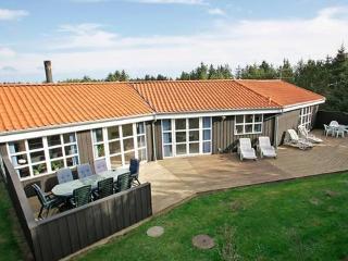 Grønhøj Strand ~ RA13999 - Lokken vacation rentals