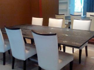 67 Residence - Bayan Lepas vacation rentals