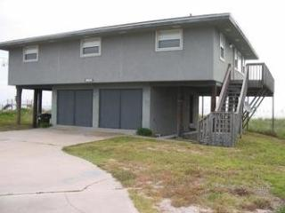 1308 S. Fletcher ~ RA45275 - Fernandina Beach vacation rentals