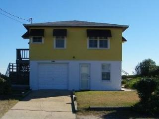 1382 S. Fletcher ~ RA45457 - Fernandina Beach vacation rentals