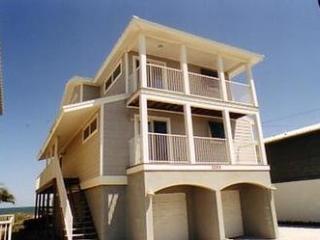 2282 S. Fletcher ~ RA45462 - Amelia Island vacation rentals