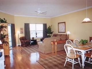 Ocean Park 303 ~ RA45465 - Fernandina Beach vacation rentals