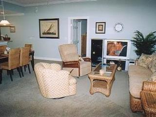 Ocean Park 304 ~ RA45466 - Fernandina Beach vacation rentals