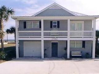 3780 S. Fletcher ~ RA45468 - Amelia Island vacation rentals