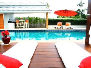 New close to the beach of Nai Harn! - Nai Harn vacation rentals