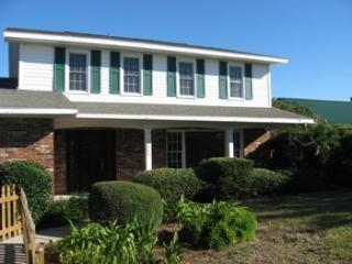 3690 S Fletcher ~ RA45485 - Amelia Island vacation rentals