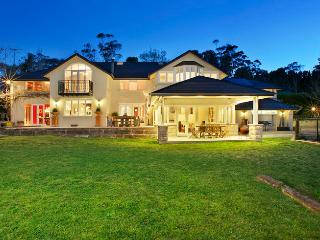 Ellengowan in  Leura - Medlow Bath vacation rentals