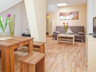 Big Top Floor Vacation Rental in Berlin - Berlin vacation rentals