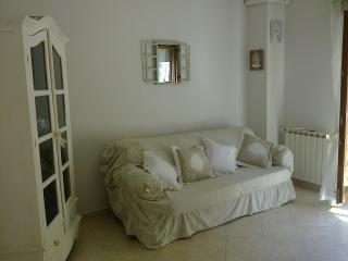 Nice Apartment In Ostia By The Sea - Lido di Ostia vacation rentals