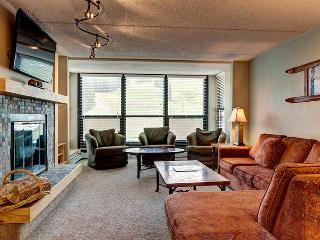 Mountain Plaza - Breckenridge vacation rentals
