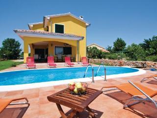 Villa Kras - Vrbnik vacation rentals