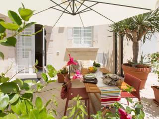 casettealsud ortigia loft Piazzetta - Syracuse vacation rentals