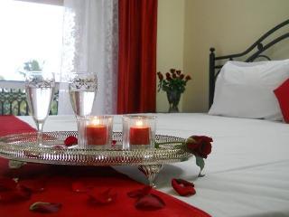SUNRISE HUES-Modern & Elegant - Benaulim vacation rentals