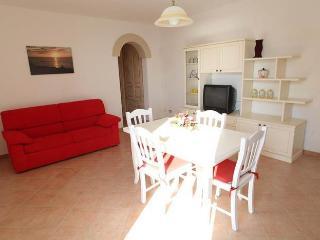 Elegante casa sul mare - Salento - Andrano vacation rentals